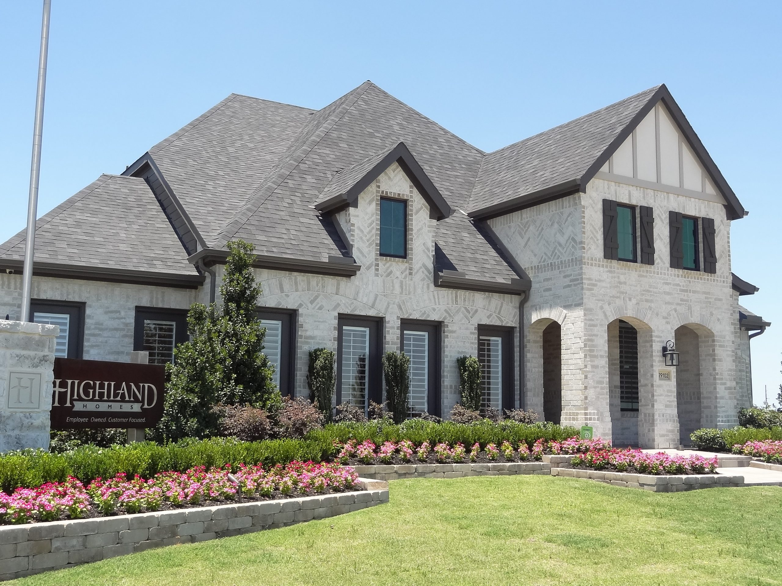 cross-creek-ranch-builders-highland1