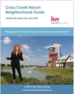 cross-creek-ranch-guide