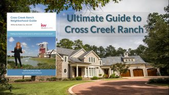 cross creek ranch guide 2