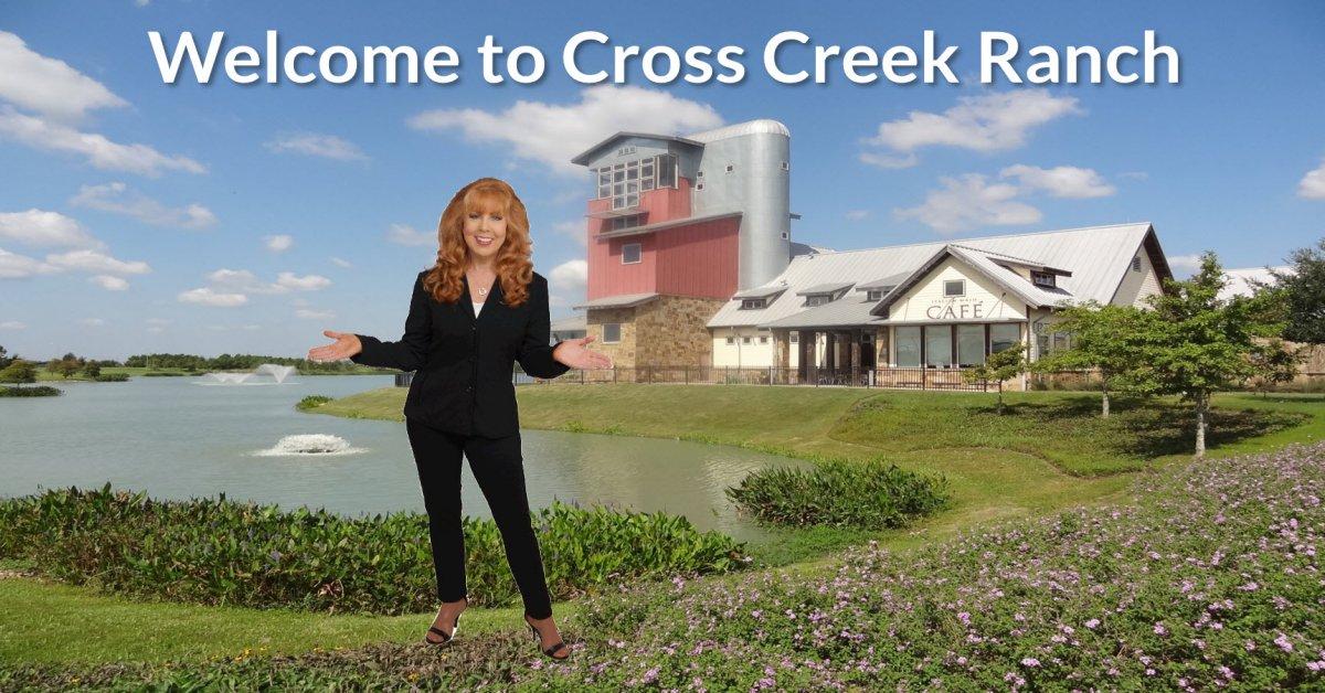 cross-creek-ranch-welcome1