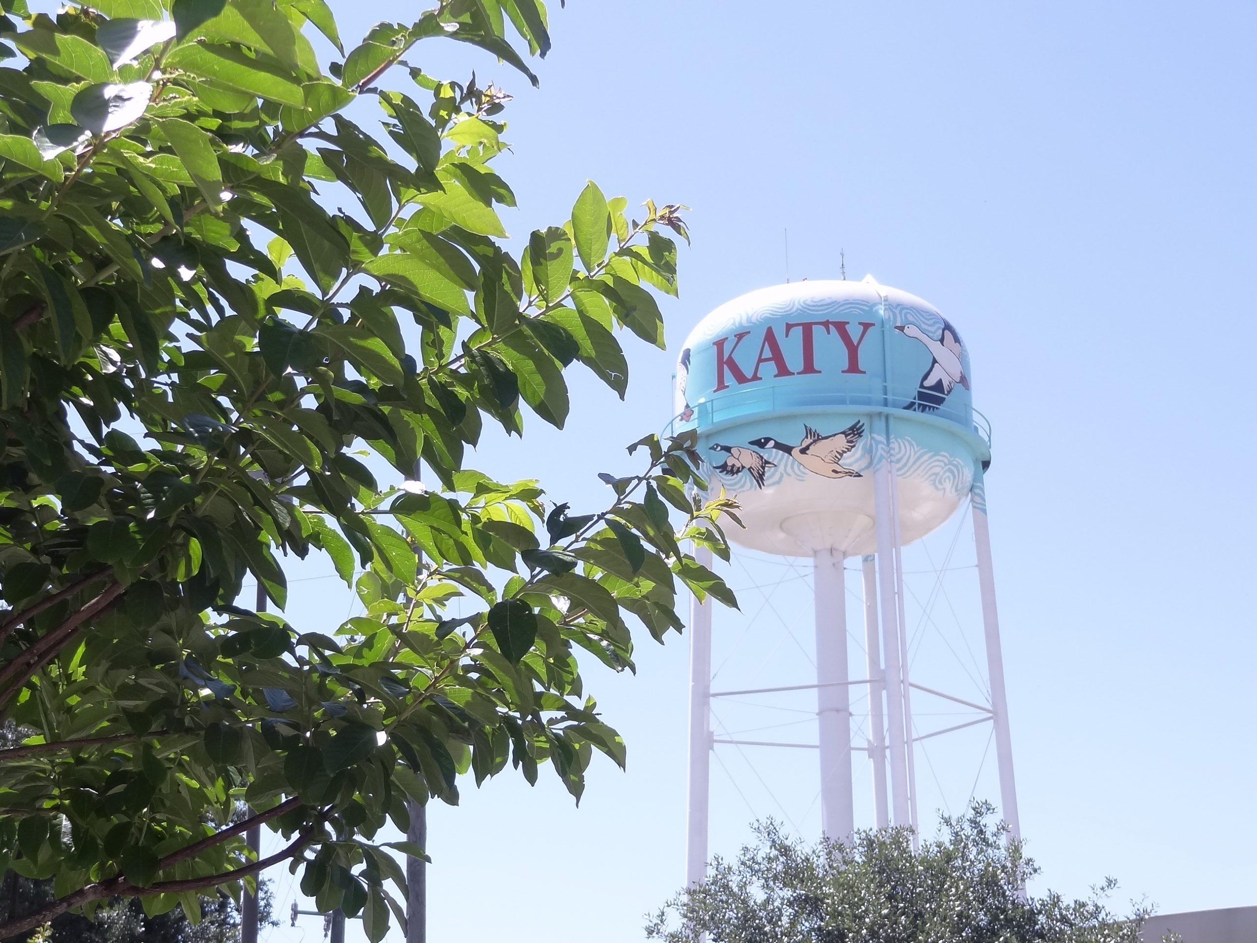 katy-water-tower3