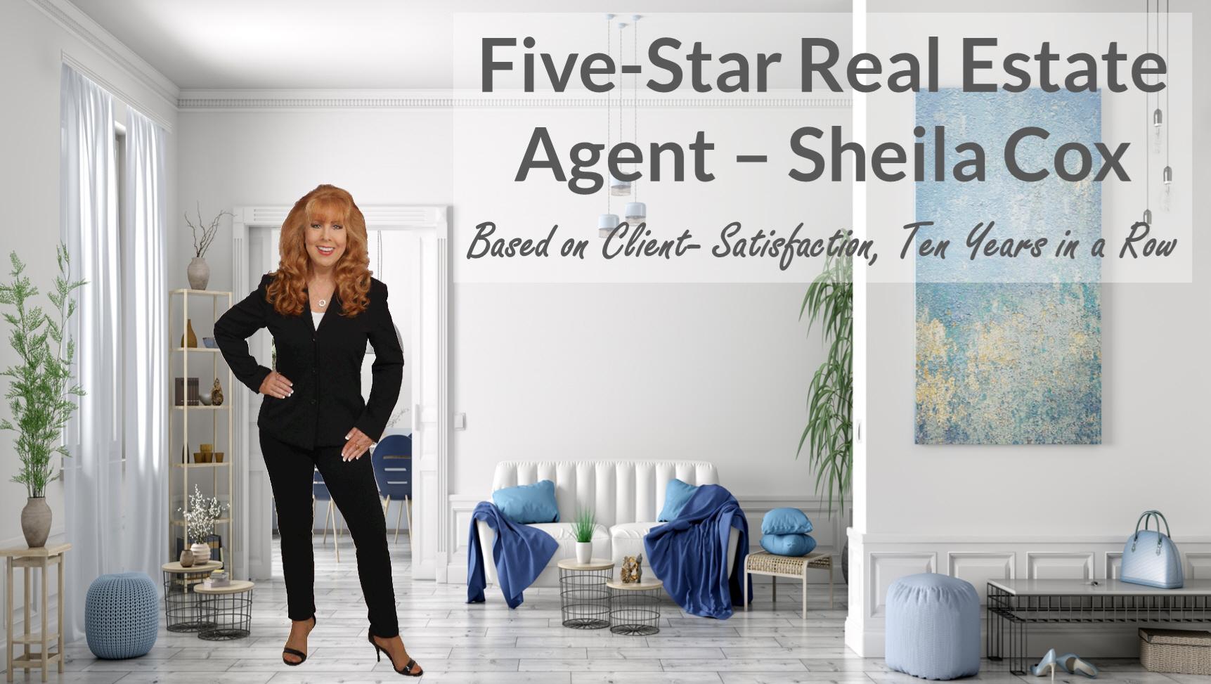 cross creek ranch real estate agent 4
