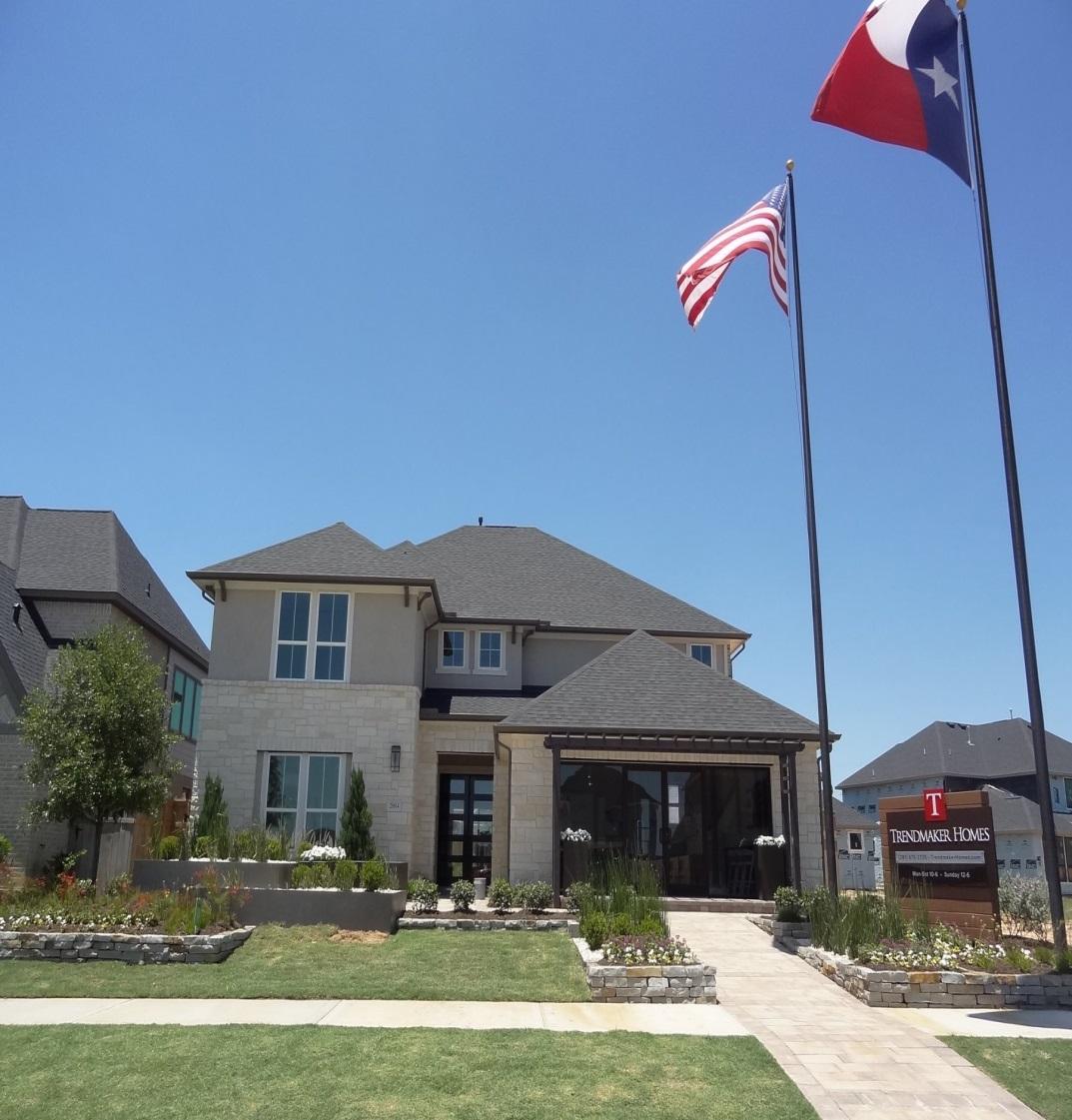 cross creek ranch trendmaker home builders 2