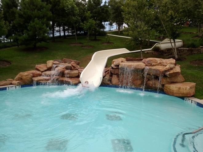 cross creek ranch amenities 24