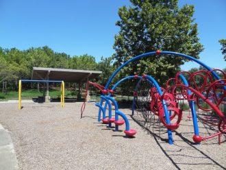 cross creek ranch amenities 17
