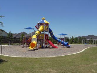 cross creek ranch amenities 16