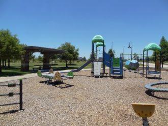 cross creek ranch amenities 15