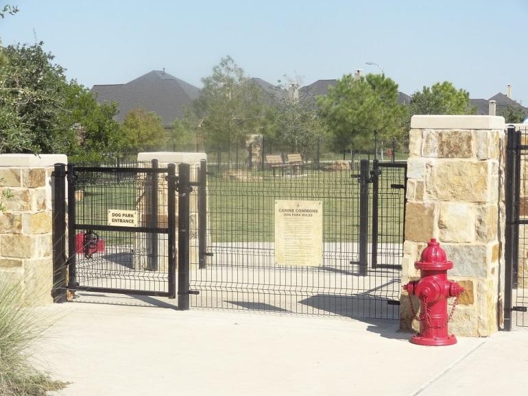 cross creek ranch amenities 3